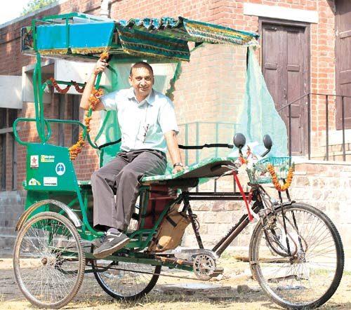rickshaw_amod