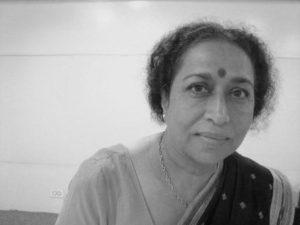 Dr.-Vibha-Gupta-1024x768
